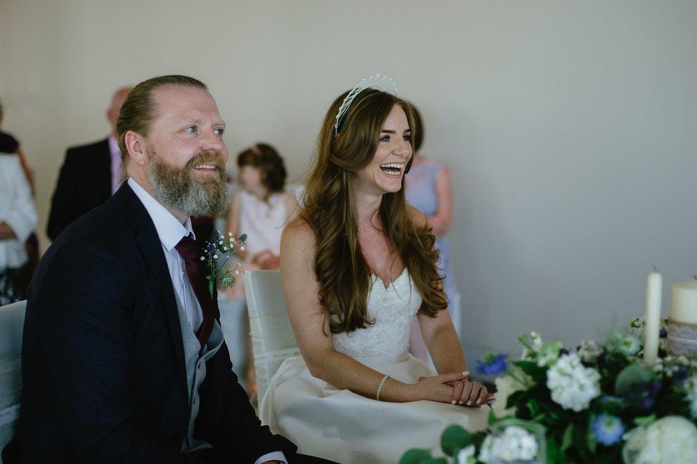 Cliff House Hotel Wedding Photographer Ireland-60.jpg