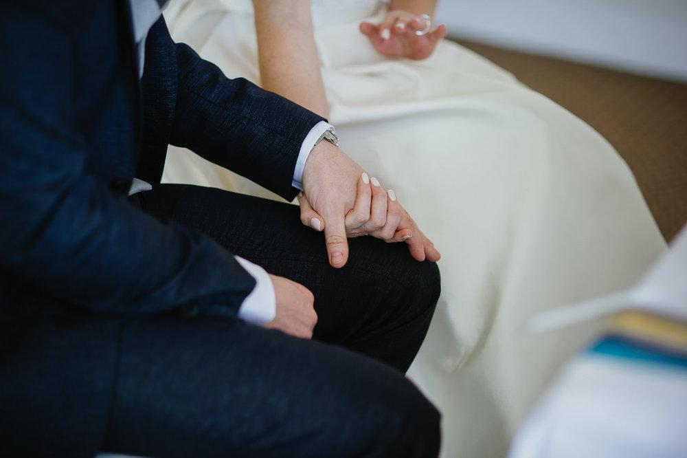 Cliff House Hotel Wedding Photographer Ireland-61.jpg