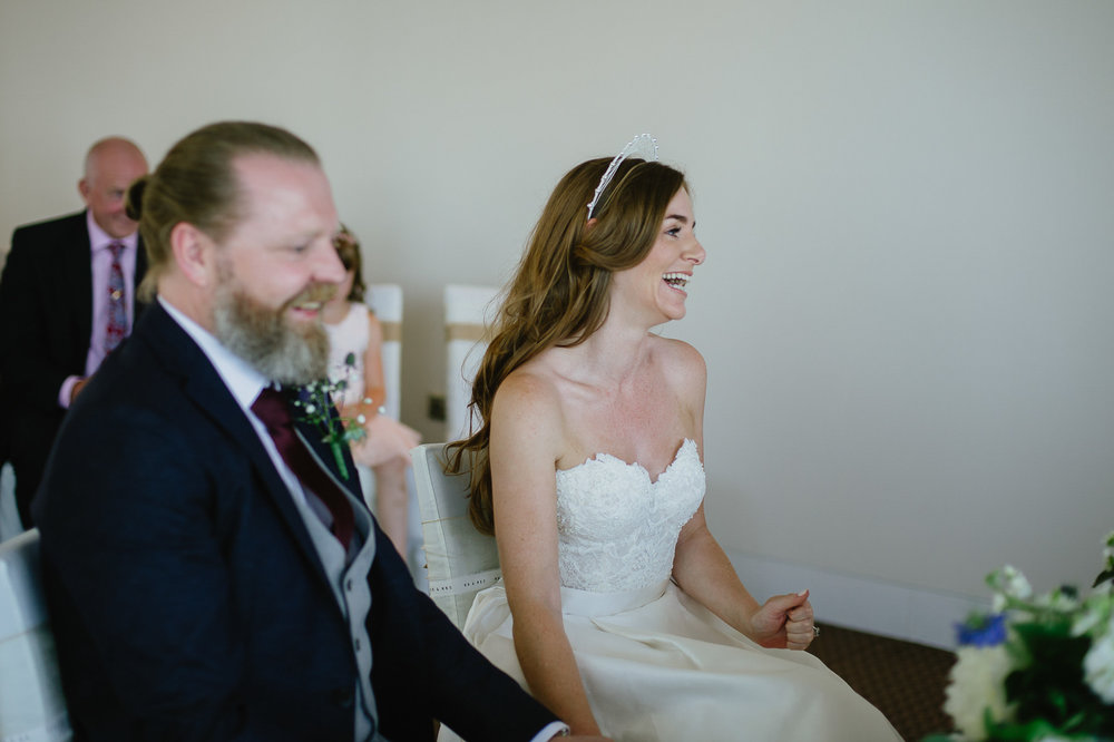 Cliff House Hotel Wedding Photographer Ireland-67.jpg