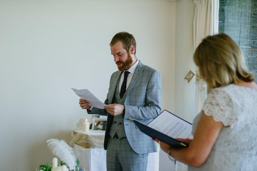 Cliff House Hotel Wedding Photographer Ireland-70.jpg