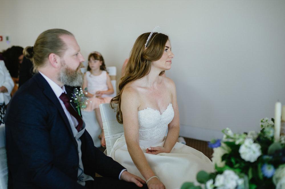 Cliff House Hotel Wedding Photographer Ireland-71.jpg