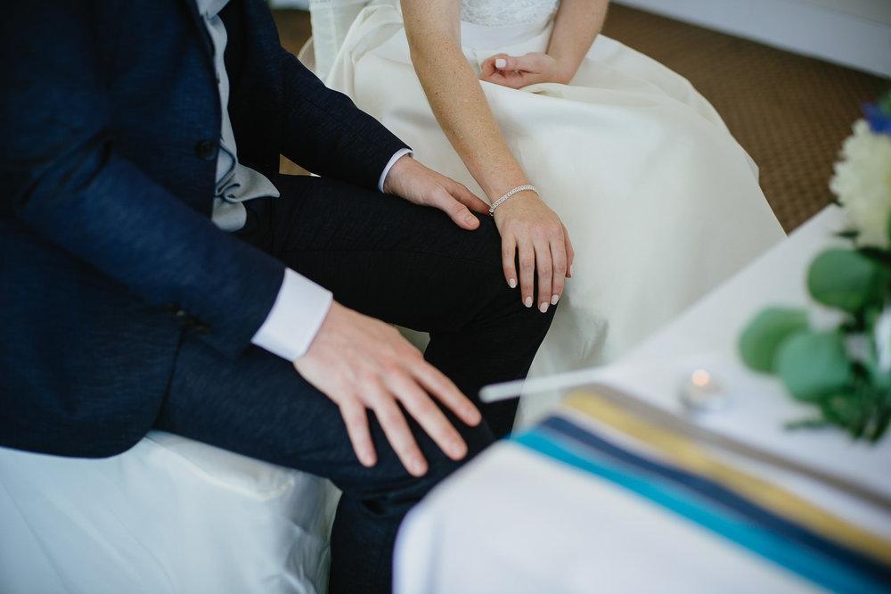 Cliff House Hotel Wedding Photographer Ireland-72.jpg