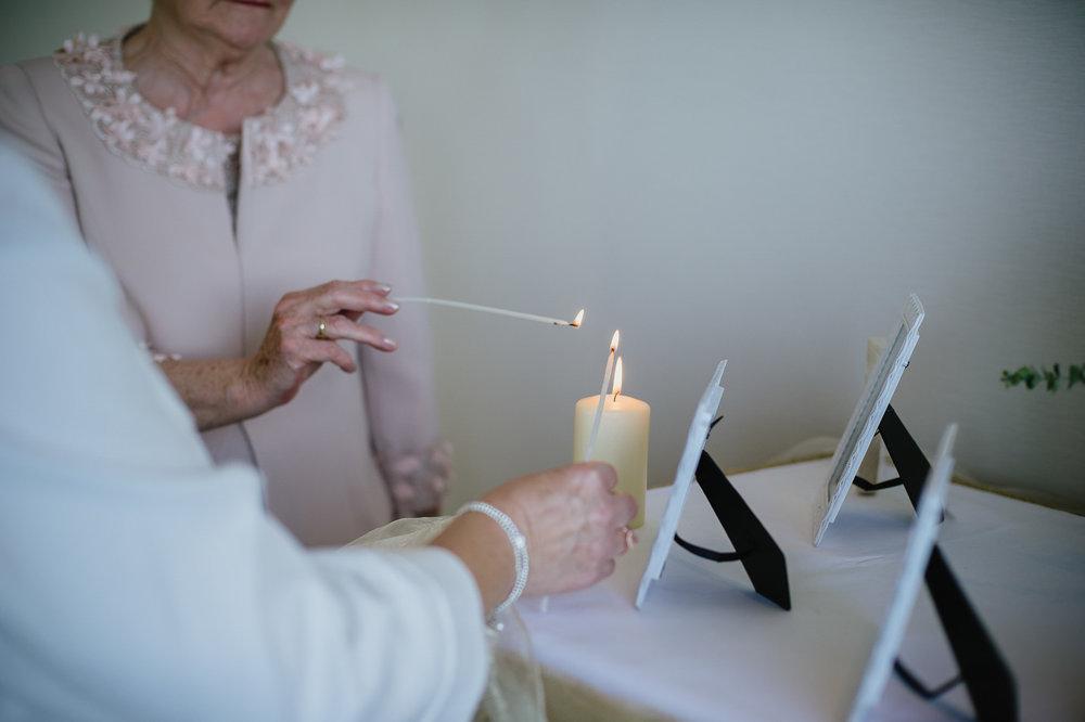 Cliff House Hotel Wedding Photographer Ireland-75.jpg