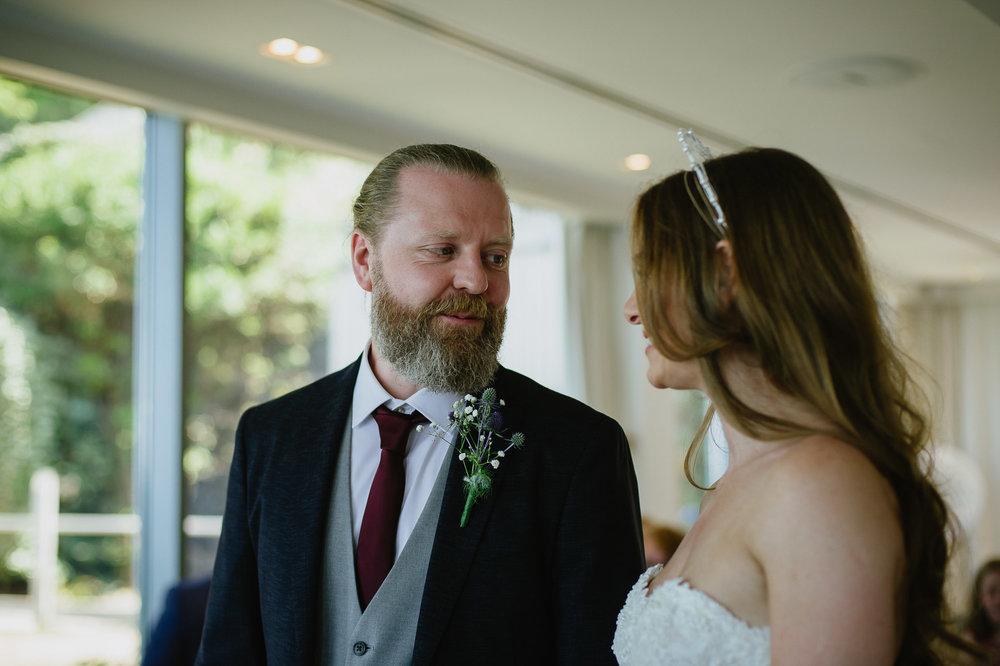 Cliff House Hotel Wedding Photographer Ireland-83.jpg