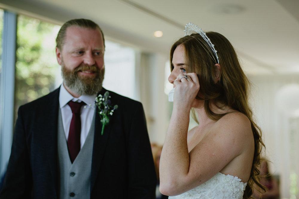 Cliff House Hotel Wedding Photographer Ireland-84.jpg