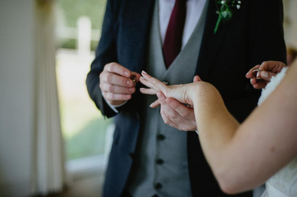 Cliff House Hotel Wedding Photographer Ireland-86.jpg