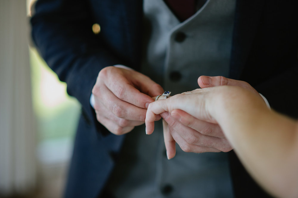Cliff House Hotel Wedding Photographer Ireland-87.jpg