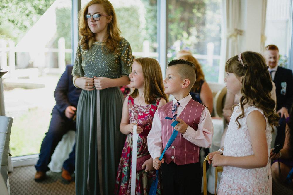 Cliff House Hotel Wedding Photographer Ireland-90.jpg