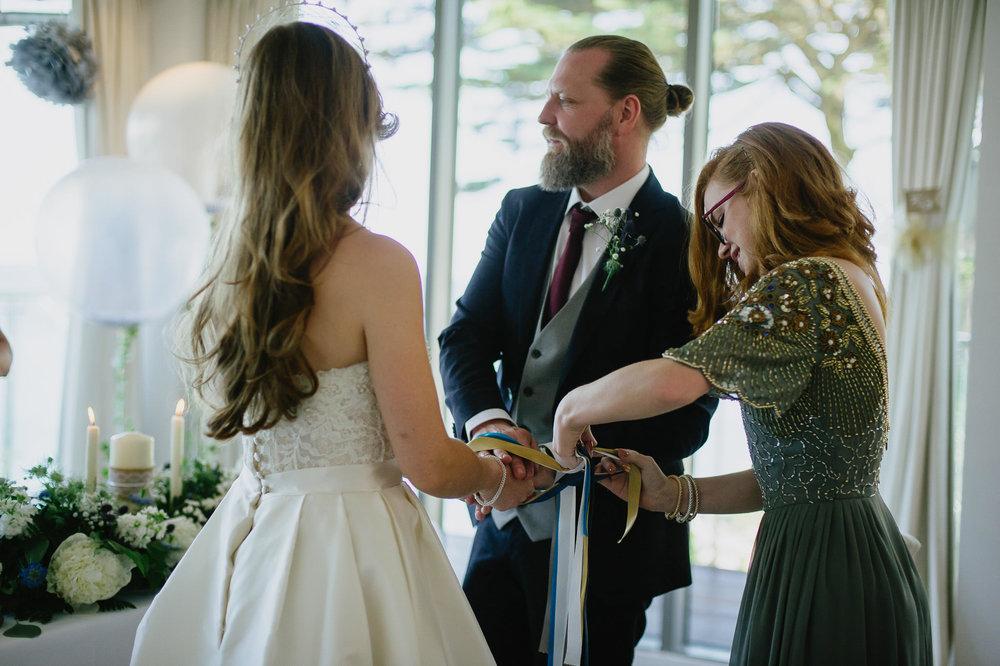 Cliff House Hotel Wedding Photographer Ireland-98.jpg