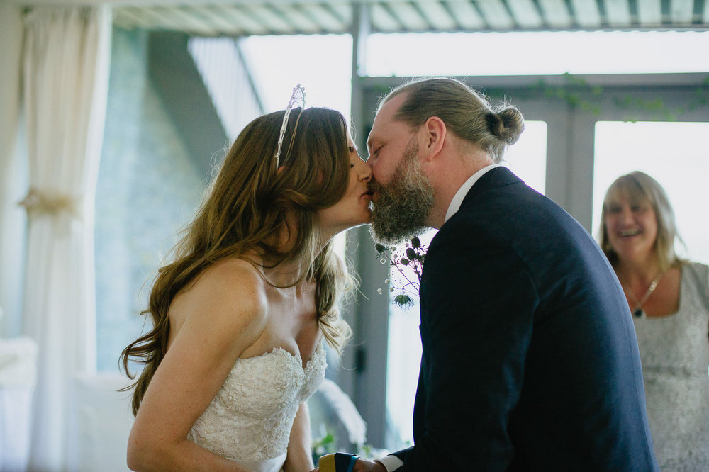 Cliff House Hotel Wedding Photographer Ireland-101.jpg