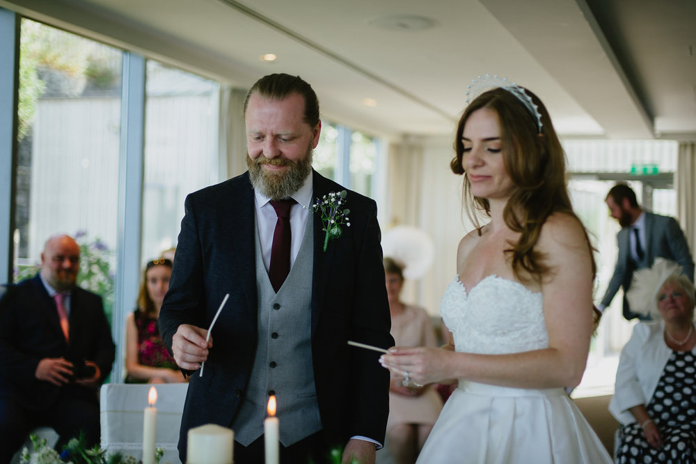 Cliff House Hotel Wedding Photographer Ireland-102.jpg
