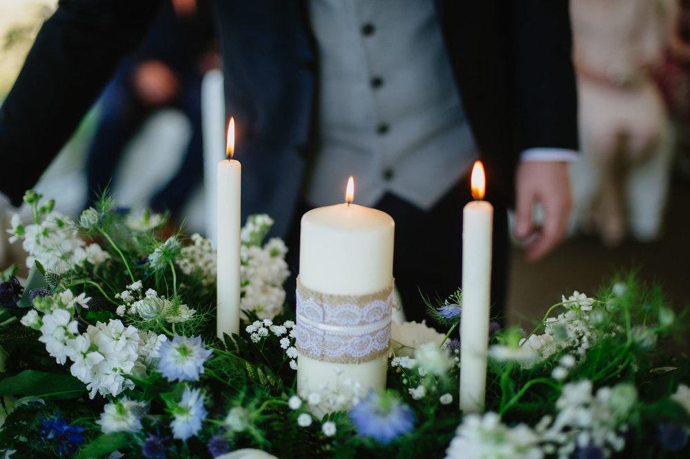 Cliff House Hotel Wedding Photographer Ireland-104.jpg