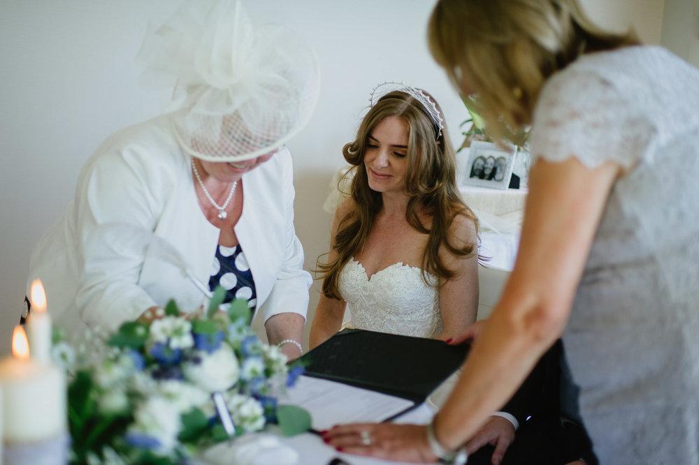 Cliff House Hotel Wedding Photographer Ireland-109.jpg