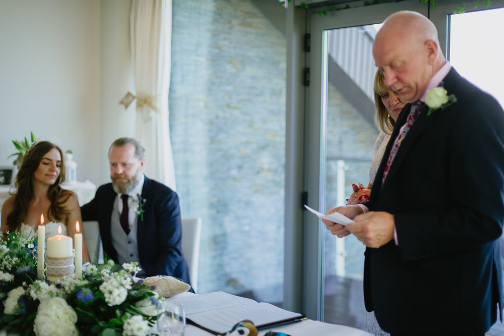 Cliff House Hotel Wedding Photographer Ireland-114.jpg