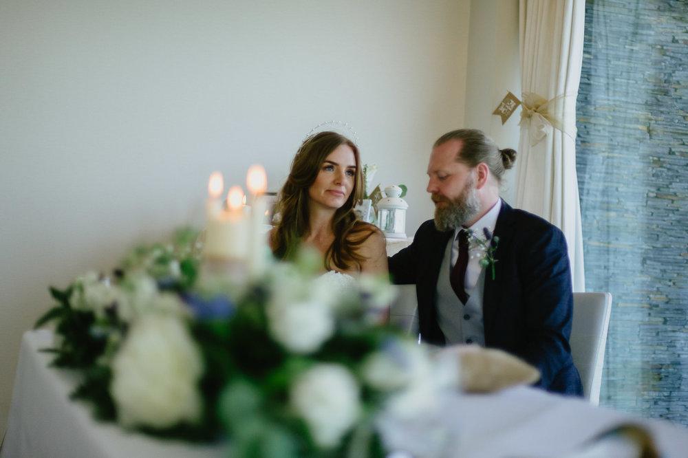 Cliff House Hotel Wedding Photographer Ireland-118.jpg
