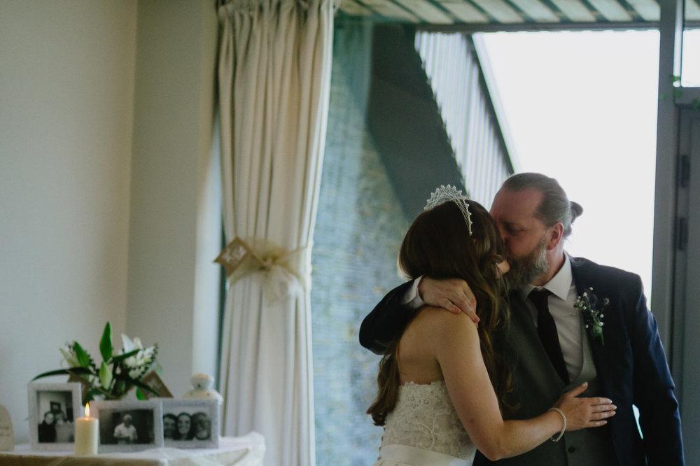 Cliff House Hotel Wedding Photographer Ireland-120.jpg