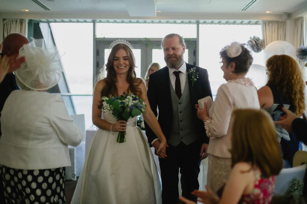 Cliff House Hotel Wedding Photographer Ireland-121.jpg
