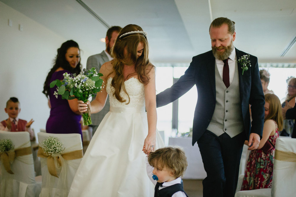 Cliff House Hotel Wedding Photographer Ireland-124.jpg