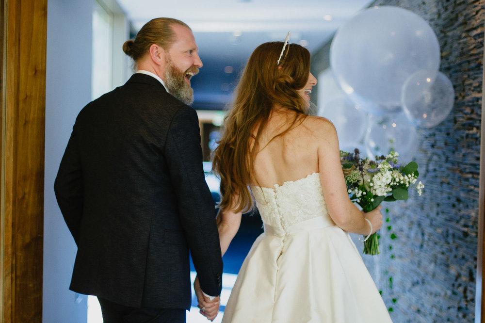 Cliff House Hotel Wedding Photographer Ireland-126.jpg