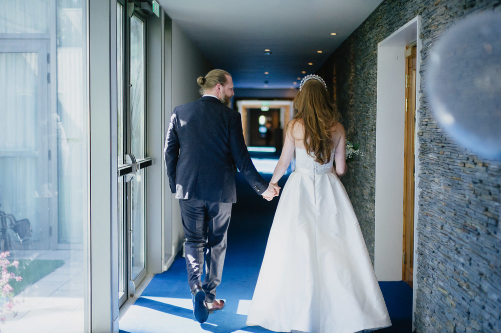 Cliff House Hotel Wedding Photographer Ireland-127.jpg