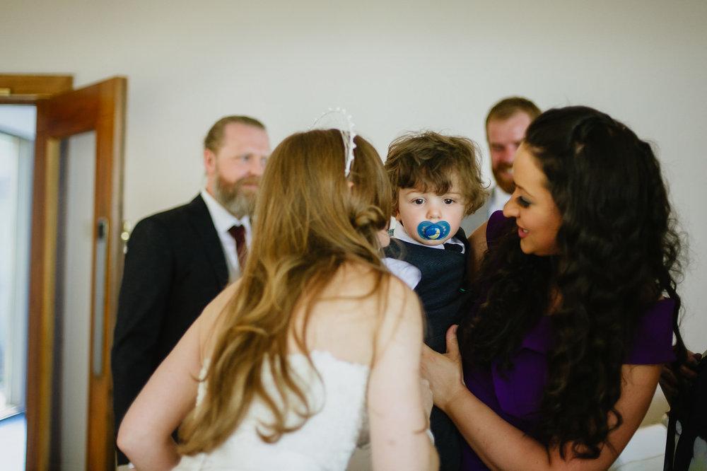 Cliff House Hotel Wedding Photographer Ireland-129.jpg