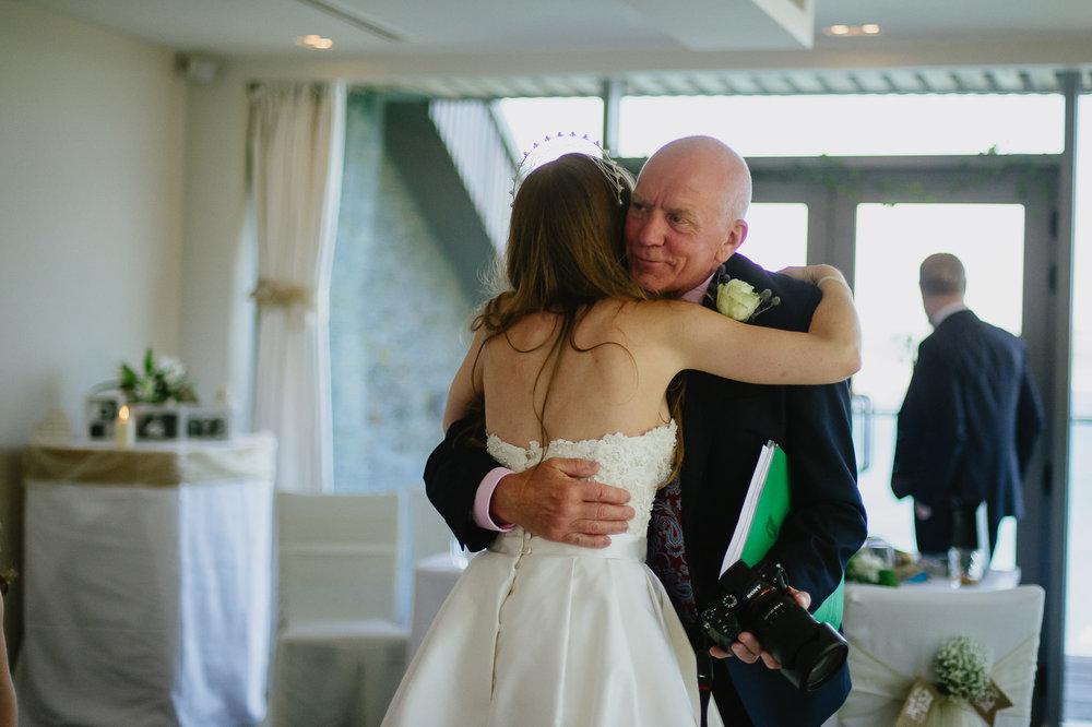 Cliff House Hotel Wedding Photographer Ireland-134.jpg