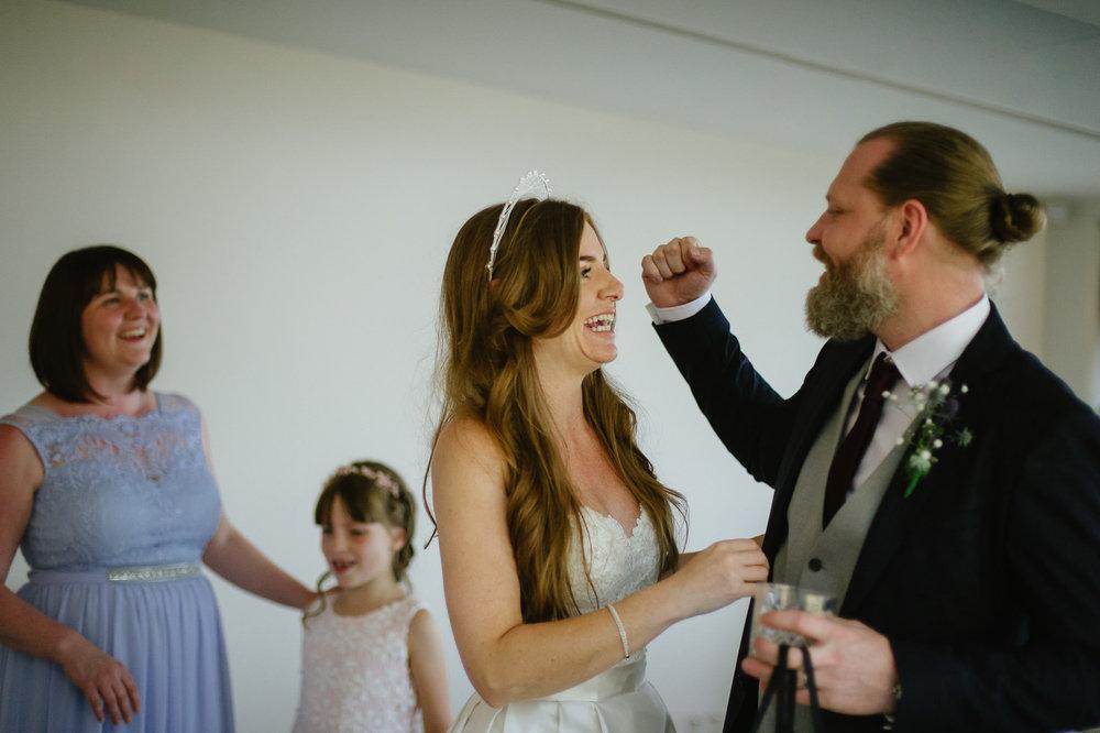Cliff House Hotel Wedding Photographer Ireland-135.jpg