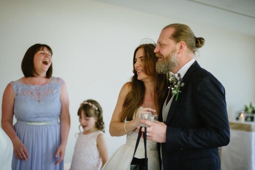 Cliff House Hotel Wedding Photographer Ireland-136.jpg