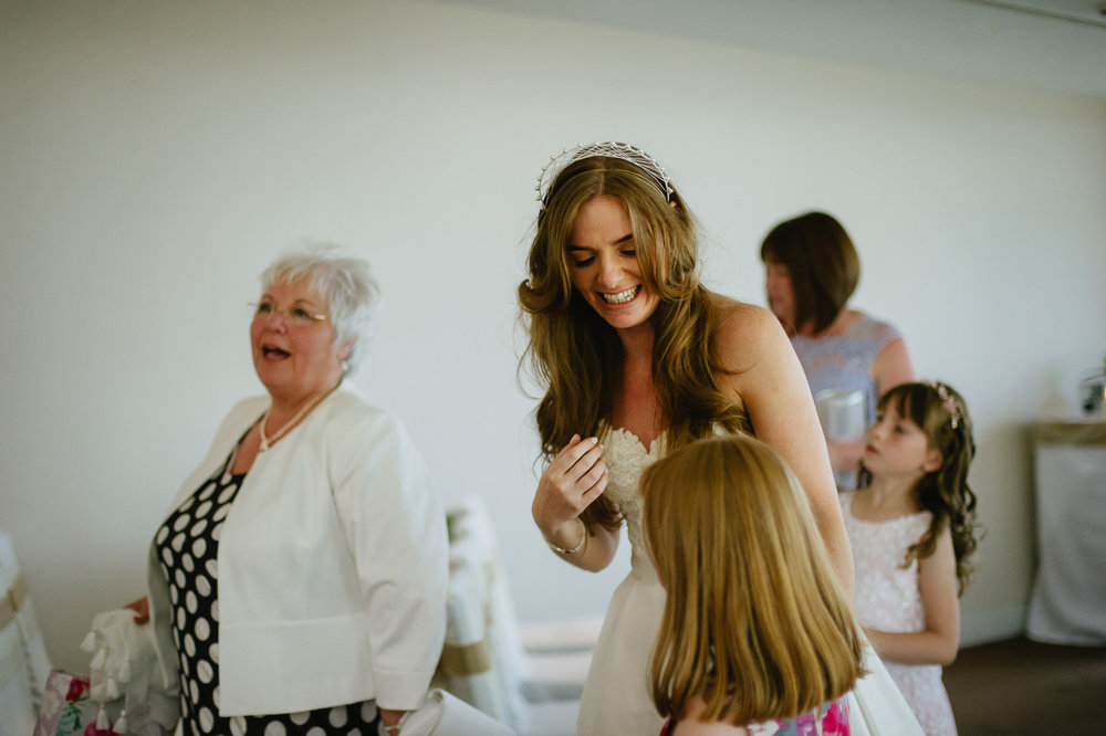 Cliff House Hotel Wedding Photographer Ireland-139.jpg