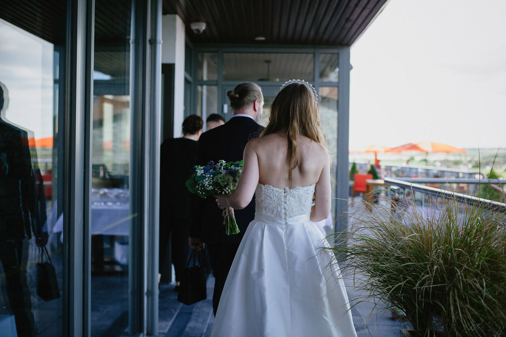 Cliff House Hotel Wedding Photographer Ireland-141.jpg