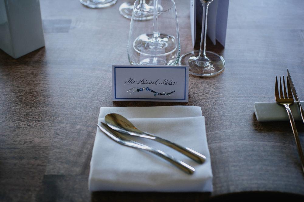 Cliff House Hotel Wedding Photographer Ireland-144.jpg