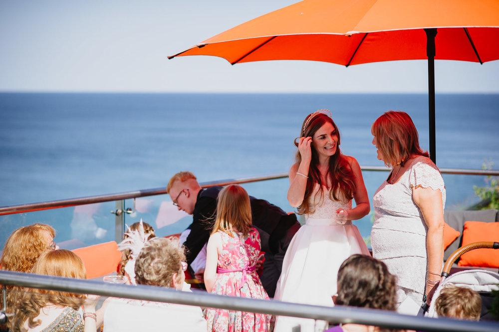 Cliff House Hotel Wedding Photographer Ireland-150.jpg