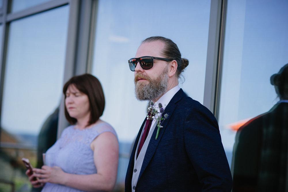 Cliff House Hotel Wedding Photographer Ireland-151.jpg