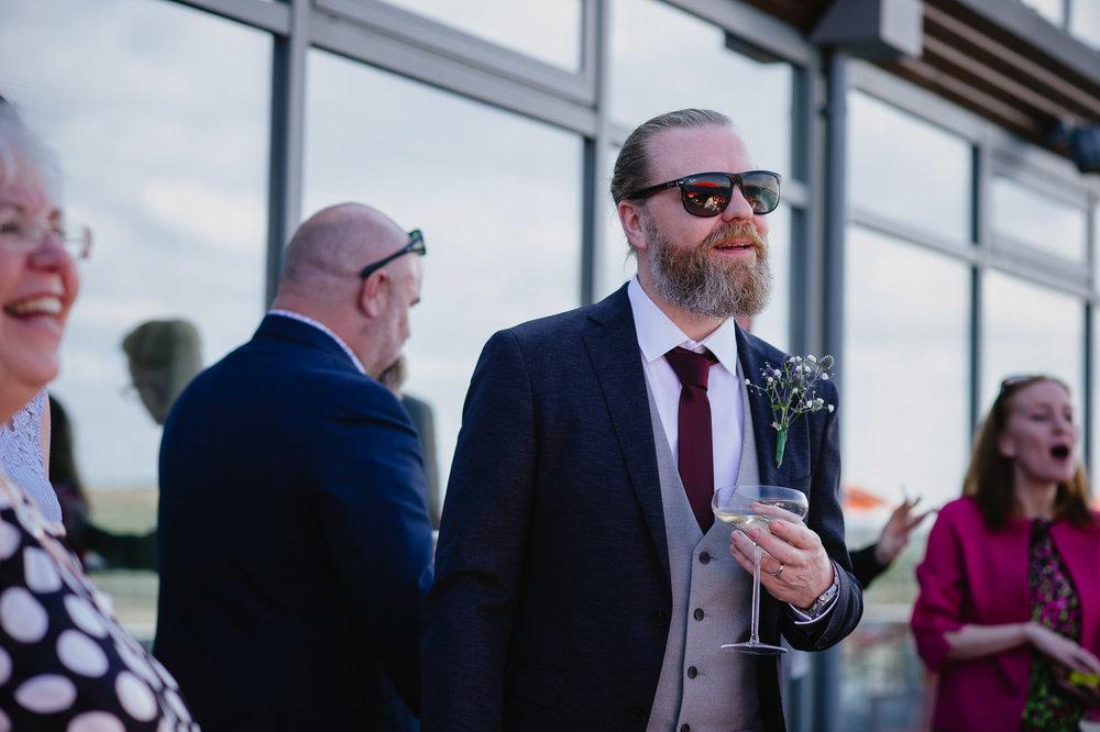 Cliff House Hotel Wedding Photographer Ireland-153.jpg