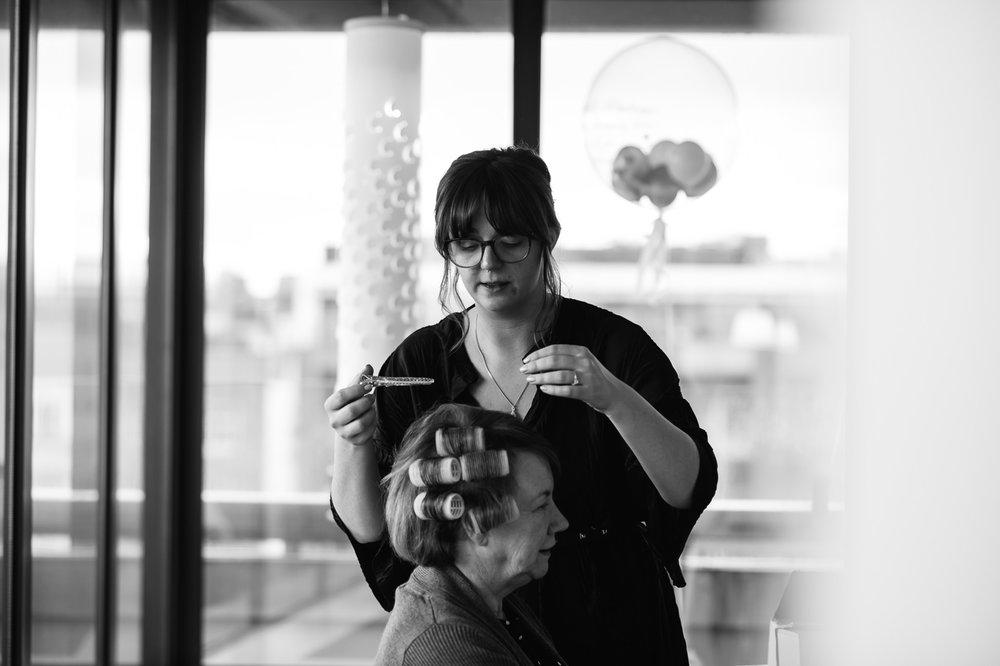 MorrisonHotelWeddingPhotographyIreland-23.jpg