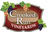 Crooked Run Vineyards