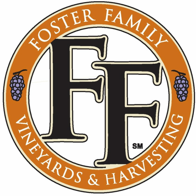 Foster Vineyards