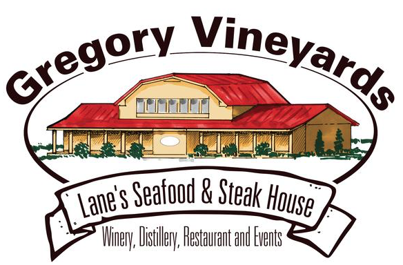 Gregory Vineyards