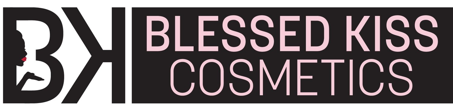 Blessed Kiss Cosmetics