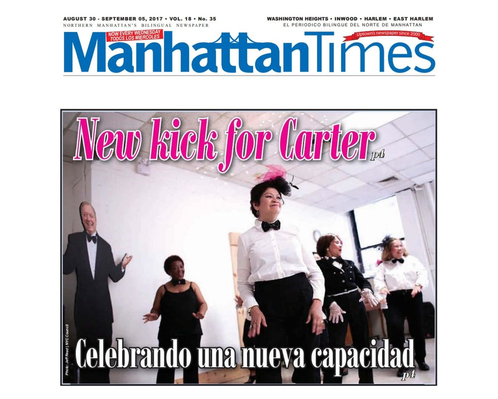Manhattan Times 8.30.17-9.5.17 (Covello Rennovations Mark-Viverito)-page-001.jpg
