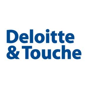 Deloitte__Touche.png