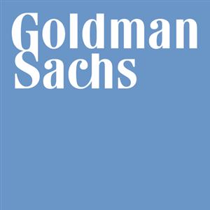 Goldman_Sachs-logo-5F9FAF8631.png