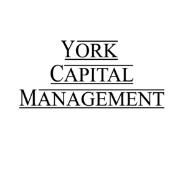 York_Capital_Management_0ac09_450x450.png