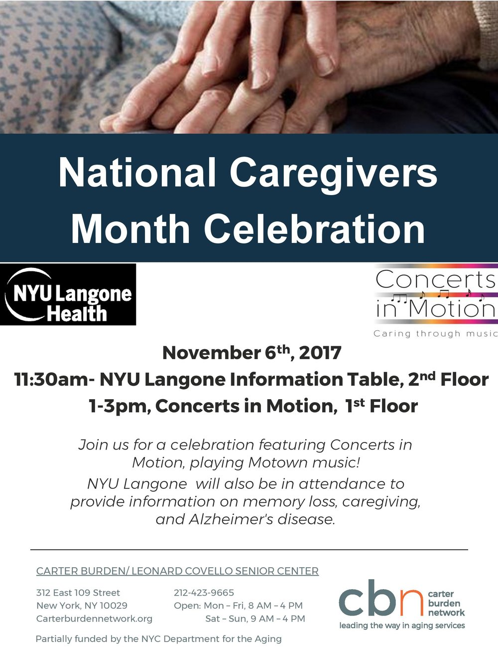 November 2017 Caregivers Celebration-page-001.jpg