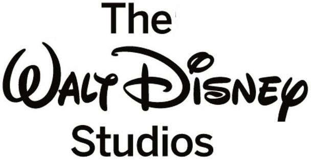 walt-disney-studios-logo-082710-1yhigh__111218220527-e1324245999933.jpg