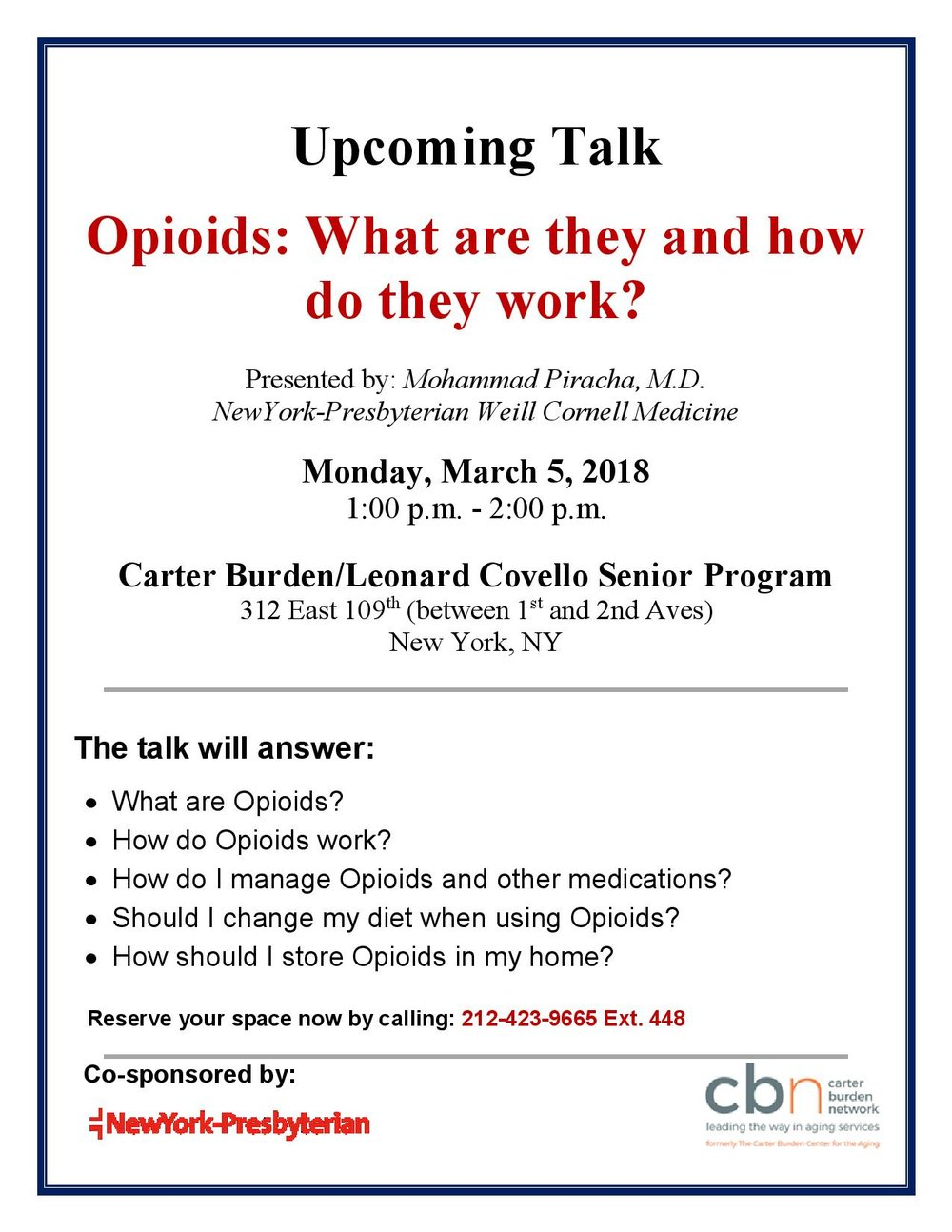 Opioids talk flyer.jpg