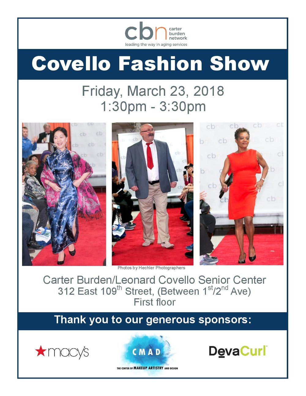 Covello Fashion Show 2018 flyer-page-001.jpg