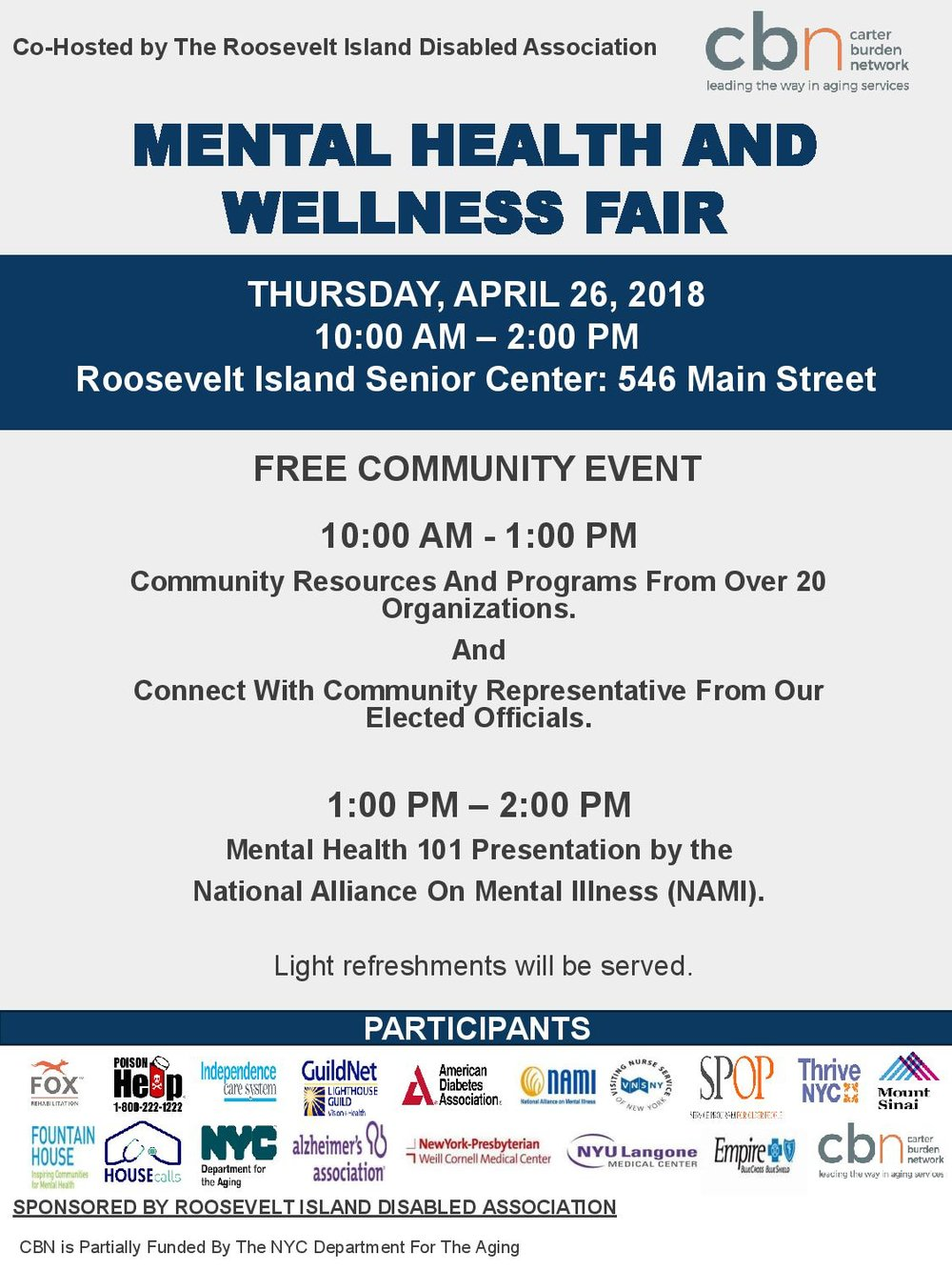 RISC Mental Health and Wellness Fair Flyer-page-001.jpg