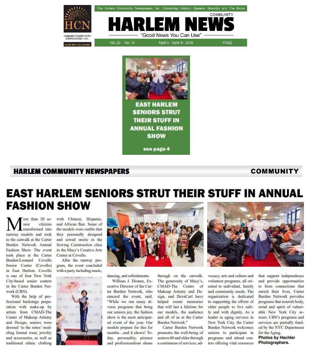 Harlem Community News 4.5-11.18 (2018 Covello Fashion Show)-page-001.jpg