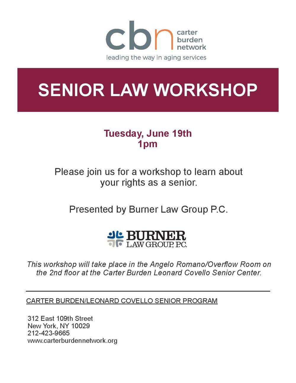 Senior Law Workshop  6.19.18-page-001.jpg